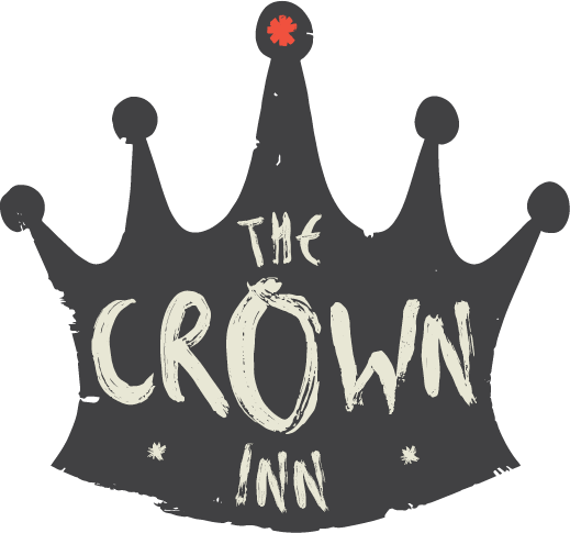 The Crown at Iverley